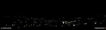 lohr-webcam-21-06-2019-23:40