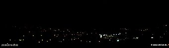 lohr-webcam-23-06-2019-03:00