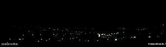 lohr-webcam-23-06-2019-03:30