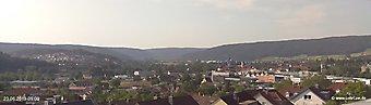 lohr-webcam-23-06-2019-09:00