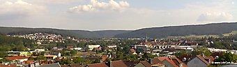 lohr-webcam-23-06-2019-18:00