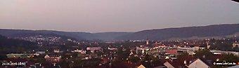lohr-webcam-24-06-2019-04:50