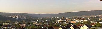lohr-webcam-24-06-2019-06:50