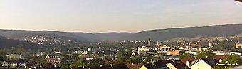 lohr-webcam-24-06-2019-07:10