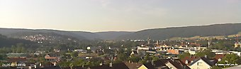 lohr-webcam-24-06-2019-08:10