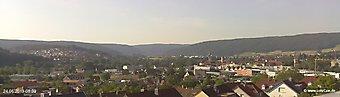 lohr-webcam-24-06-2019-08:30