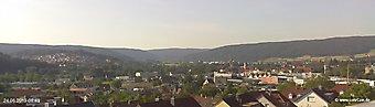 lohr-webcam-24-06-2019-08:40