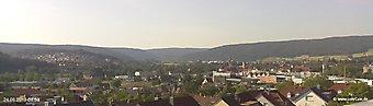 lohr-webcam-24-06-2019-08:50