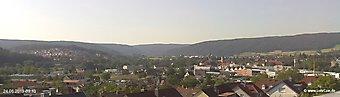 lohr-webcam-24-06-2019-09:10