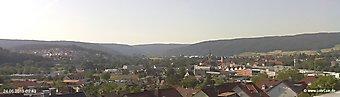 lohr-webcam-24-06-2019-09:40