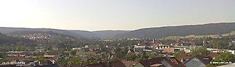 lohr-webcam-24-06-2019-09:50