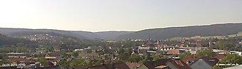 lohr-webcam-24-06-2019-10:10