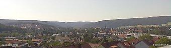 lohr-webcam-24-06-2019-10:40
