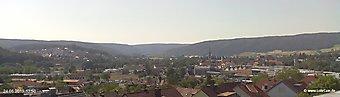 lohr-webcam-24-06-2019-10:50