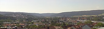 lohr-webcam-24-06-2019-11:10