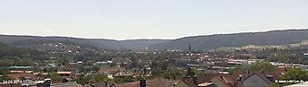 lohr-webcam-24-06-2019-12:50