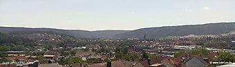 lohr-webcam-24-06-2019-13:10