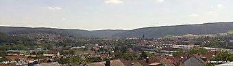lohr-webcam-24-06-2019-14:10