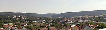 lohr-webcam-24-06-2019-15:30