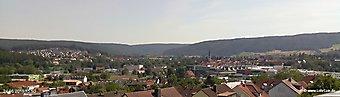 lohr-webcam-24-06-2019-15:50