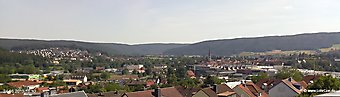 lohr-webcam-24-06-2019-16:10