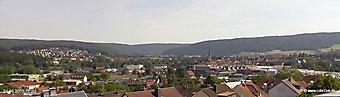 lohr-webcam-24-06-2019-16:20