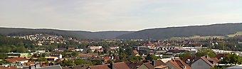 lohr-webcam-24-06-2019-16:50