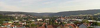 lohr-webcam-24-06-2019-18:10