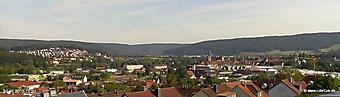 lohr-webcam-24-06-2019-18:20