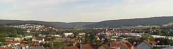 lohr-webcam-24-06-2019-18:40
