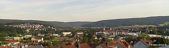 lohr-webcam-24-06-2019-18:50