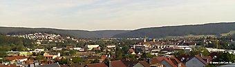 lohr-webcam-24-06-2019-19:00
