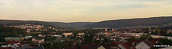 lohr-webcam-24-06-2019-20:50