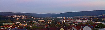 lohr-webcam-24-06-2019-21:50
