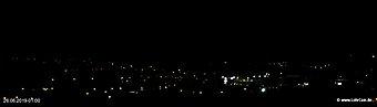 lohr-webcam-26-06-2019-01:00
