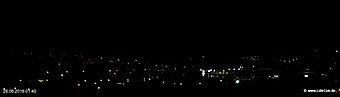 lohr-webcam-26-06-2019-01:40