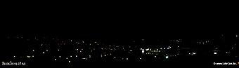 lohr-webcam-26-06-2019-01:50