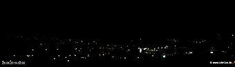 lohr-webcam-26-06-2019-02:00