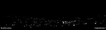 lohr-webcam-26-06-2019-02:20