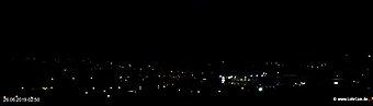 lohr-webcam-26-06-2019-02:50