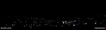 lohr-webcam-26-06-2019-03:00