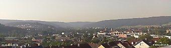 lohr-webcam-26-06-2019-08:10