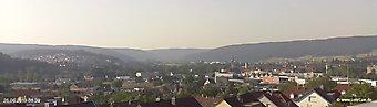 lohr-webcam-26-06-2019-08:30