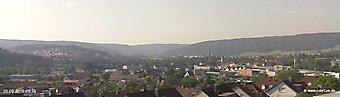 lohr-webcam-26-06-2019-09:10