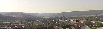 lohr-webcam-26-06-2019-09:40
