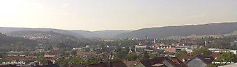 lohr-webcam-26-06-2019-09:50