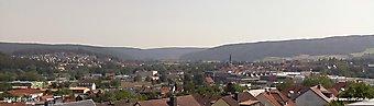lohr-webcam-26-06-2019-15:40