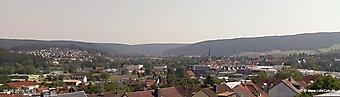 lohr-webcam-26-06-2019-16:10