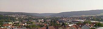 lohr-webcam-26-06-2019-16:20