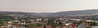lohr-webcam-26-06-2019-16:40